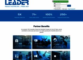 leadersystems.com.au