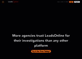 leadsonline.com