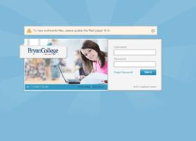 learn.bryancollege.edu
