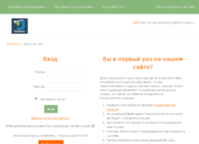 learn.telerossa.ru