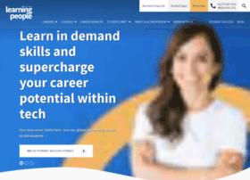 learningpeople.co.uk