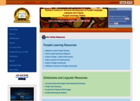 learnpunjabi.org