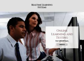 learnrealtime.com