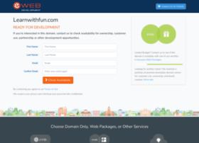learnwithfun.com