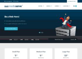 leaver.com