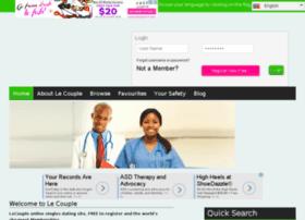 lecouple.com.au