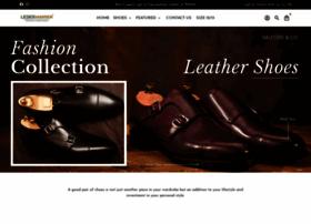 lederwarren.com
