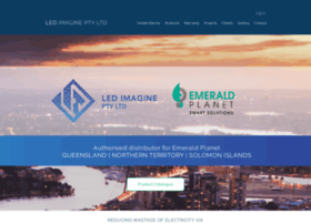 ledimagine.com.au