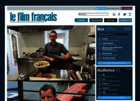 lefilmfrancais.com