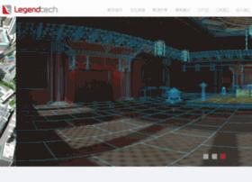 legendtech.com