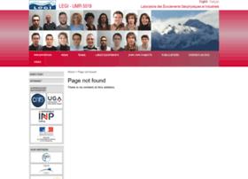legi.inpg.fr