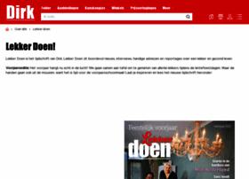 lekkerdoen.nl