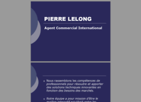 lelong.com