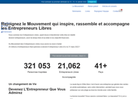 lemarketeurfrancais.com