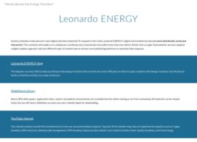 leonardo-energy.org