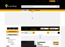 leparking.fr