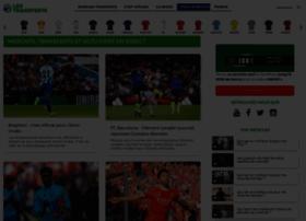 les-transferts.com