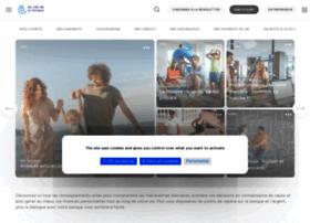 lesclesdelabanque.com