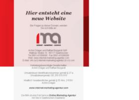 lesezeichen-online.com