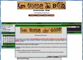 lesfousdubois.org