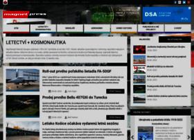 letectvi.cz