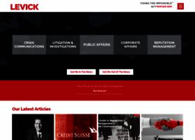 levick.com
