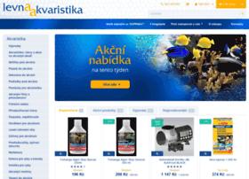 levnaakvaristika.cz
