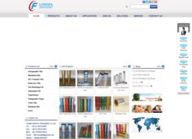 lfpackaging.com