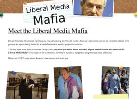 liberalmediamafia.com