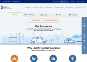 libertyvideocon.com