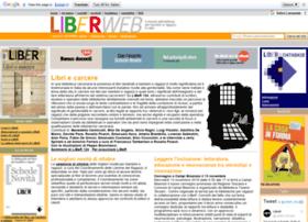 liberweb.it