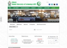 library.iutoic-dhaka.edu