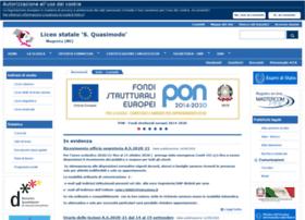 liceoquasimodo.gov.it