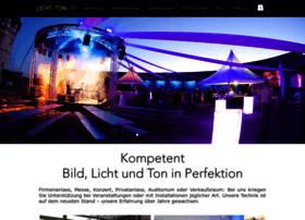 lichtundton.ch
