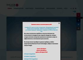 lidomedbio.com