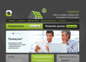 life-financial.ru