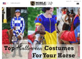 life.nobleoutfitters.com