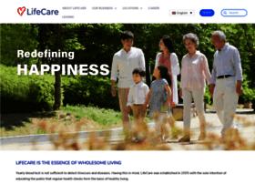 lifecare.com.my
