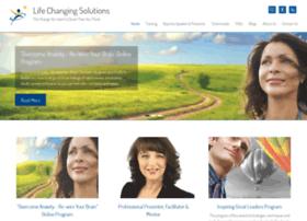 lifechangingsolutions.com.au