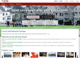 lifeinusa.com