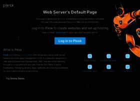 lifestylebd.com