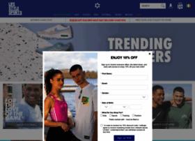 lifestylesports.com