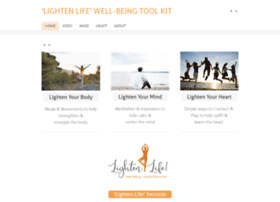lightenyourlife.com.au
