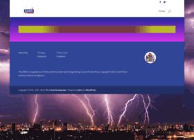 lightningsa.org.za