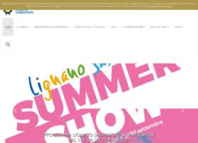 lignano.org