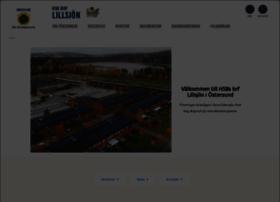 lillsjon.net