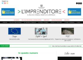 limprenditore.com