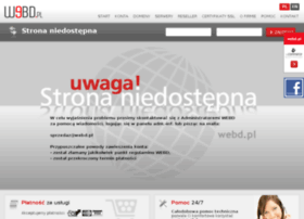 linaresmt2.pl