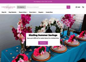 linentablecloth.com
