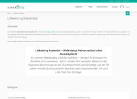 linkeintrag-kostenlos.de